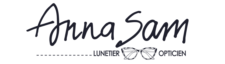 anna sam opticien dans le calvados