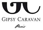 lunettes de vue Gipsy Caravan