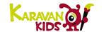 lunettes de vue karavankids