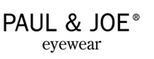 lunettes de vue Paul Joe