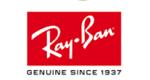 lunettes de vue Rayban