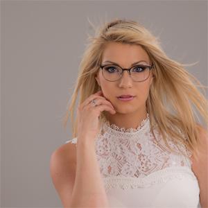 belles lunettes
