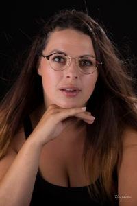lunettes Lear de la marque Epos