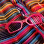lunettes Struktur