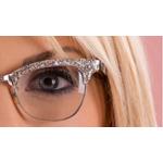 lunette-vintage