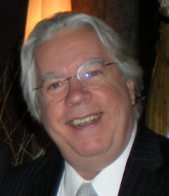 Sylvain Lebel