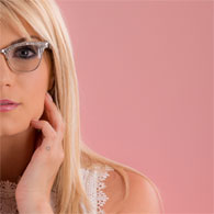 lunettes vintage