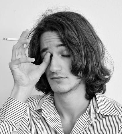tabac et santé des yeux