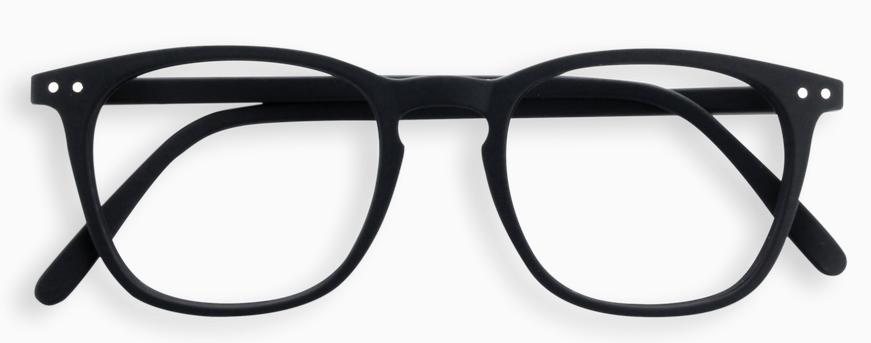 100% d'origine chaussure Vente chaude 2019 les lunettes anti lumière bleue Izipizi de Marie - AnnaSam