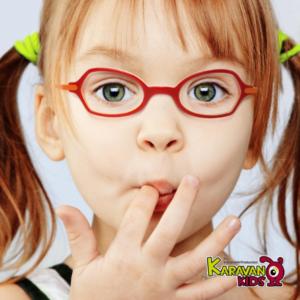 lunettes enfants karavan-kids