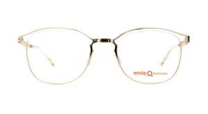 lunettes modèle Koblenz de la marque Etnia Barcelona