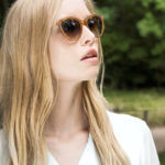 lunettes-solaires-virginie