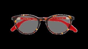 Modèle Crow  monture de lunette Vinyl Factory