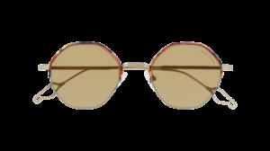 Monture de lunettes Bertignac de Vinyl Factory