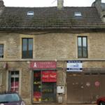 Maison de Sylvain Lebel