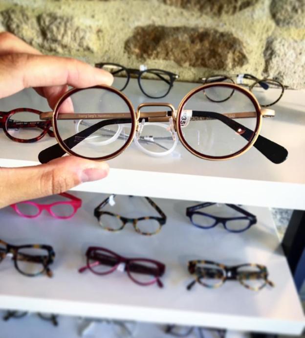 4f411be821 Lunettes vintage, lunettes d'inspiration vintage, lunette retro ...