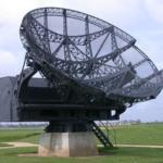 musée radar Douvres la délivrande
