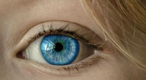 santé des yeux, opticien