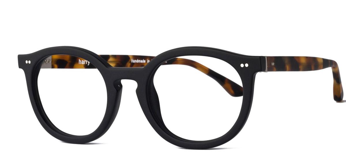 modèle de lunette audacity 101 de la marque harry lary's