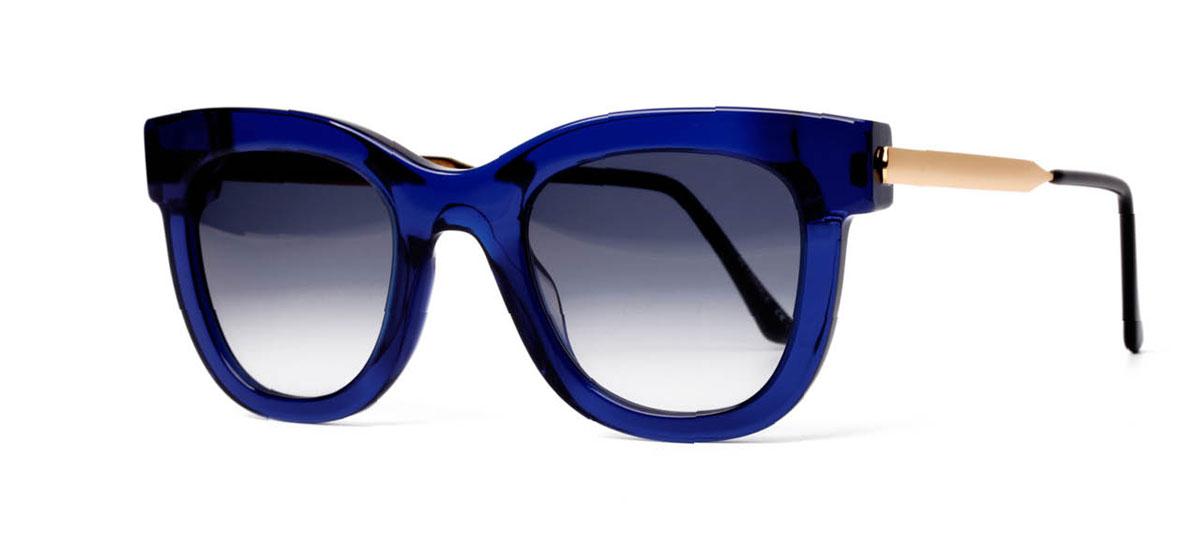 modèle de lunette banality