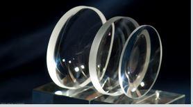 verres organiques essilor