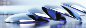 verres photochromiques