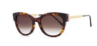 lunettes de soleil Angely de la marque Thierry Lasry